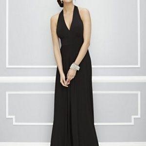 New! Eva Mendes bridal collection